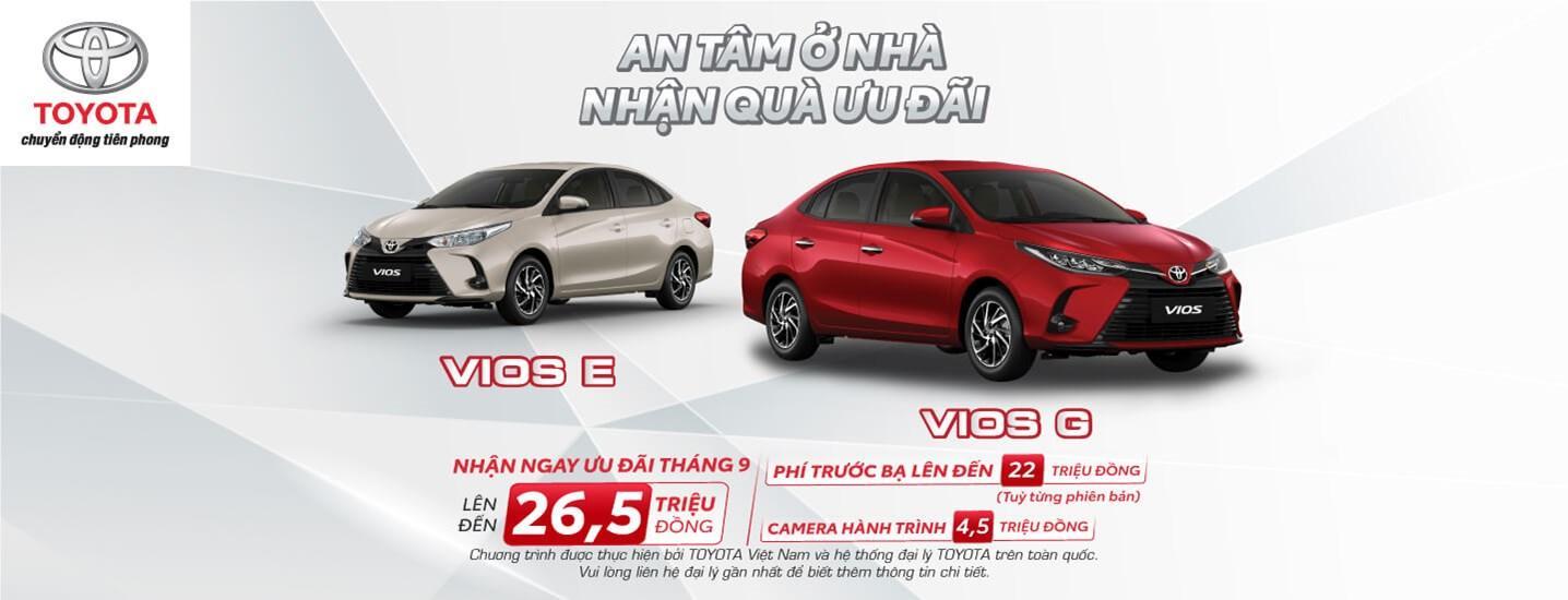 Toyota-vios-Toyota-binh-phuoc-1